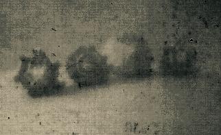 Pinhole Photo